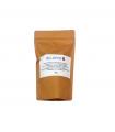 Indigo Salt 150L